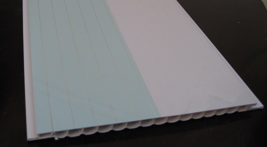 Pvc Ceiling Panel Product : High gloss pvc ceiling panels