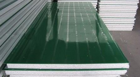 Sandwich PVC Roofing Panels,Sandwich PVC Roofing Panels ...Sandwich PVC Roofing Panels