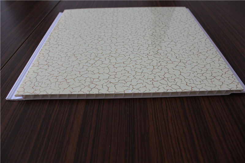 Pvc Ceiling Panel Product : Tin ceiling panel manufacturer supplier