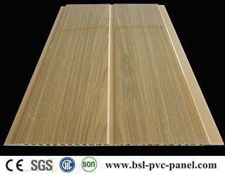 Good Quality PVC Ceiling Panel