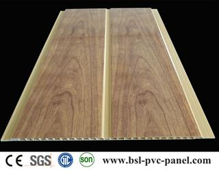 Groove PVC Ceiling Panel