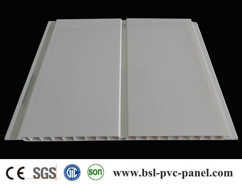 Pvc Ceiling Panel Product : New fashion pvc ceiling