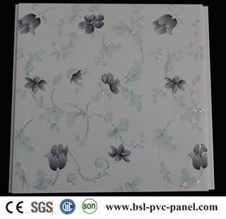 High Quality PVC Ceiling Board
