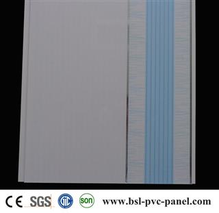India hot sell pvc Ceiling Panel
