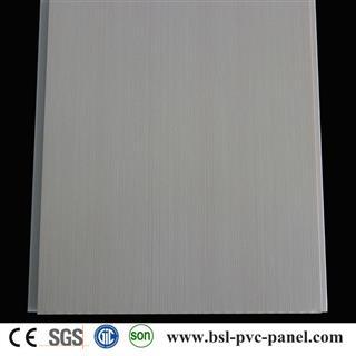 12mm pvc building material