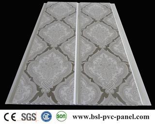 Good Quality PVC Ceiling printing