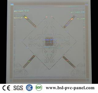 china manufacture of pvc wall ceiling over 10 years