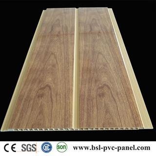 20cm pvc ceiling panel from Haiyan