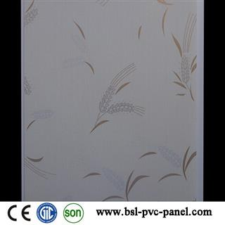 hot stamping pvc ceiling from China