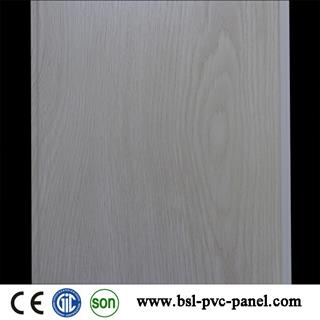 25cm pvc wall panel from China